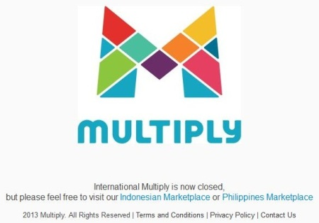 Multiply International.