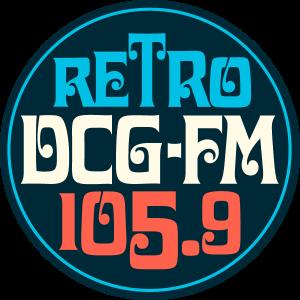 Retro 105.9