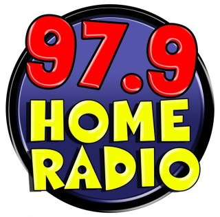 97.9 Home Radio (FB)