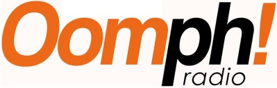 oomph2